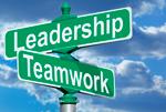 Collaborative-Leadership